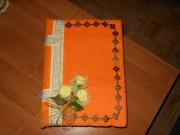 Uteráková torta2